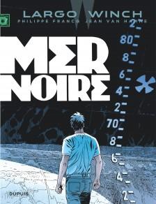 cover-comics-largo-winch-tome-17-mer-noire