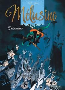 cover-comics-mlusine-tome-20-envotement