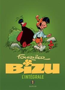 cover-comics-bizu-8211-l-8217-intgrale-8211-tome-1-tome-1-bizu-8211-l-8217-intgrale-8211-tome-1