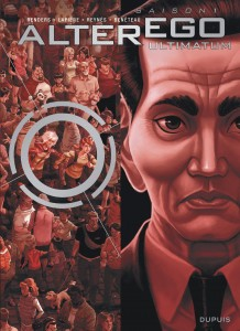 cover-comics-alter-ego-8211-saison-1-tome-7-ultimatum