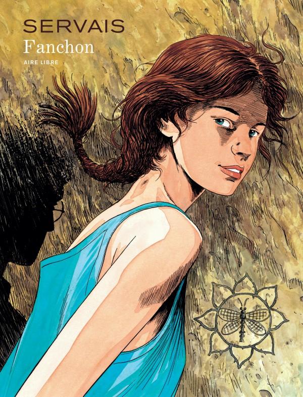 cover-comics-fanchon-tome-1-fanchon