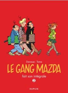 cover-comics-le-gang-mazda-8211-l-8217-intgrale-tome-2-gang-mazda-8211-l-8217-intgrale-tome-2