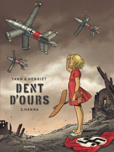 cover-comics-dent-d-8217-ours-tome-2-hanna