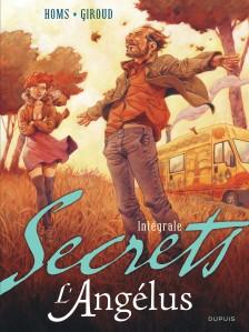 cover-comics-secrets-l-8217-anglus-8211-intgrale-tome-1-secrets-l-8217-anglus-8211-intgrale