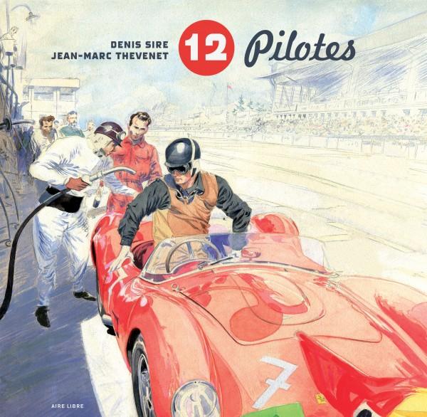 cover-comics-12-pilotes-tome-1-12-pilotes
