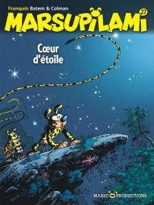 cover-comics-marsupilami-tome-27-coeur-d-8217-toile