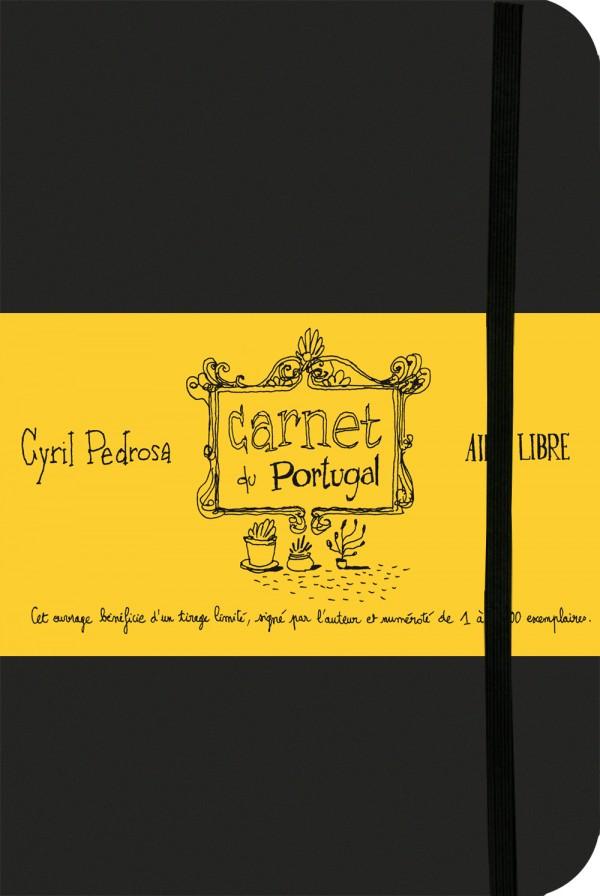 cover-comics-portugal-tome-0-carnet-du-portugal