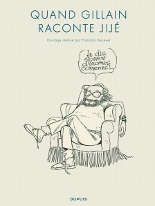cover-comics-quand-gillain-raconte-jij-tome-1-quand-gillain-raconte-jij