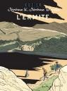 Jérôme K. Jérôme Bloche Tome 24 - L'Ermite (édition spéciale)