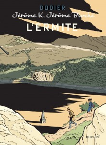 cover-comics-jrme-k-jrme-bloche-tome-24-l-8217-ermite