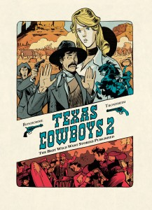 cover-comics-texas-cowboys-tome-2-tome-2