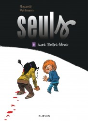 Seuls – Tome 9