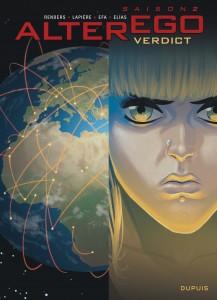cover-comics-verdict-tome-4-verdict