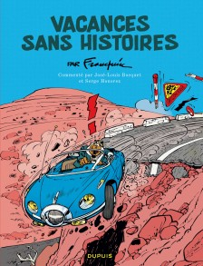 cover-comics-spirou-8211-dition-commente-tome-1-vacances-sans-histoires