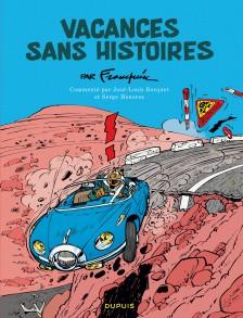 cover-comics-vacances-sans-histoires-tome-1-vacances-sans-histoires