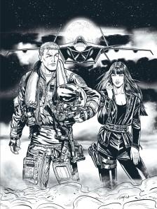 cover-comics-la-nuit-du-spectre-tome-54-la-nuit-du-spectre