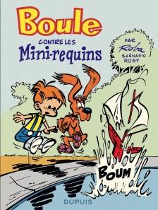cover-comics-boule-contre-les-mini-requins-tome-1-boule-contre-les-mini-requins