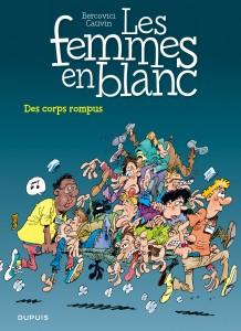 cover-comics-les-femmes-en-blanc-tome-14-des-corps-rompus