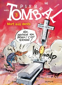 cover-comics-pierre-tombal-tome-3-mort-aux-dents