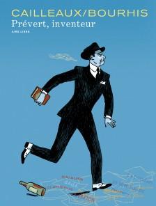 cover-comics-prvert-inventeur-tome-1-prvert-inventeur