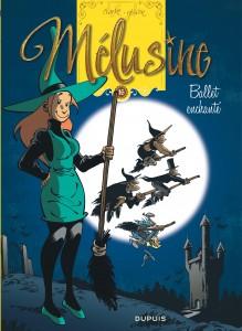 cover-comics-mlusine-tome-16-ballet-enchant