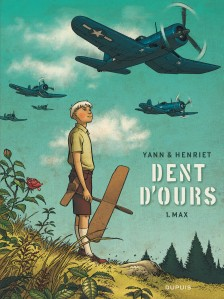 cover-comics-dent-d-8217-ours-tome-1-max