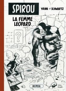 cover-comics-le-spirou-de-8230-tome-7-la-femme-lopard