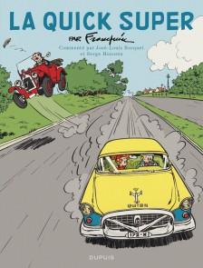cover-comics-la-quick-super-tome-1-la-quick-super