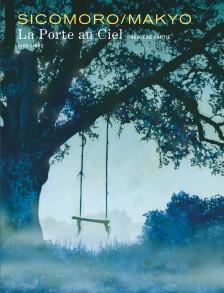 cover-comics-la-porte-au-ciel-8211-tome-1-tome-1-la-porte-au-ciel-8211-tome-1
