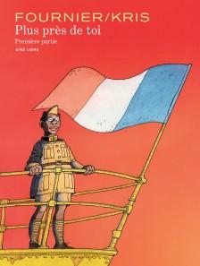 cover-comics-plus-prs-de-toi-8211-premire-partie-tome-1-plus-prs-de-toi-8211-premire-partie