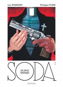 cover-comics-un-ange-trpasse-tome-1-un-ange-trpasse