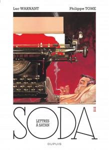 cover-comics-lettres--satan-tome-2-lettres--satan