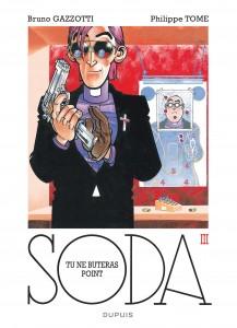 cover-comics-soda-tome-3-tu-ne-buteras-point