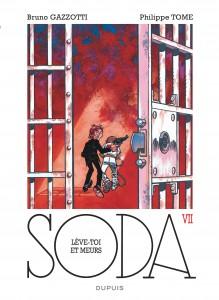 cover-comics-soda-tome-7-lve-toi-et-meurs