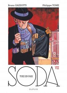 cover-comics-tuez-en-paix-tome-8-tuez-en-paix