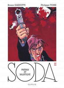 cover-comics-prires-et-balistique-tome-11-prires-et-balistique
