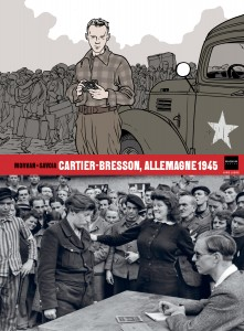 cover-comics-cartier-bresson-allemagne-1945-tome-2-cartier-bresson-allemagne-1945