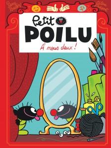 cover-comics-petit-poilu-tome-17--nous-deux