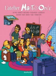 cover-comics-l-8217-atelier-mastodonte-tome-3-tome-3-l-8217-atelier-mastodonte-tome-3