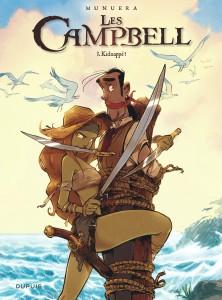 cover-comics-les-campbell-tome-3-kidnapp