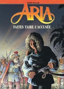 cover-comics-aria-tome-37-faites-taire-l-8217-accuse