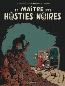 cover-comics-le-spirou-de-8230-tome-11-le-matre-des-hosties-noires
