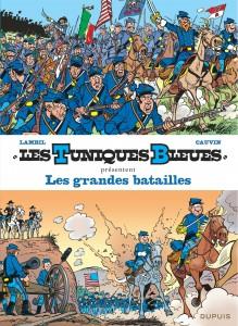 cover-comics-les-grandes-batailles-tome-1-les-grandes-batailles