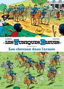 cover-comics-les-chevaux-dans-l-8217-arme-tome-2-les-chevaux-dans-l-8217-arme