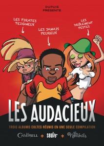 cover-comics-les-audacieux-tome-1-tome-1-les-audacieux-tome-1