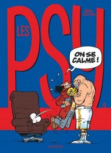 cover-comics-on-se-calme-tome-9-on-se-calme