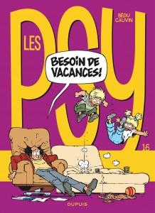 cover-comics-les-psy-tome-16-besoin-de-vacances
