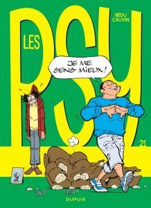 cover-comics-les-psy-tome-21-je-me-sens-mieux