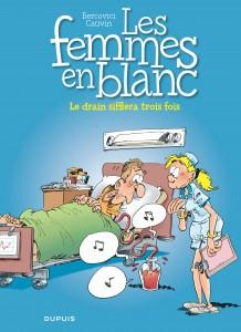cover-comics-les-femmes-en-blanc-tome-17-le-drain-sifflera-trois-fois