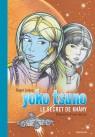 Yoko Tsuno Tome 27 - Le secret de Khâny